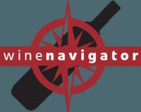 WineNavigator – sklep z winami