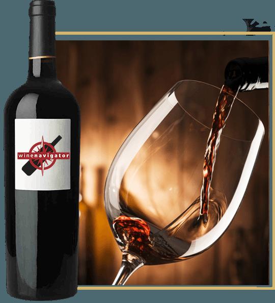 wina-okolicznosciowe1