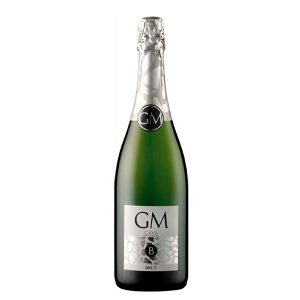 "CAVA ""GM"" - GUSTO Y MOTION (VEGAN)"