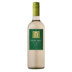 Białe Wino wytrawne - Sauvignion Blanc